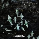 Deep-Variations-Musica-Cavernicola--0.jpg