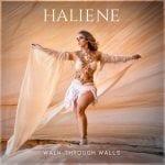 HALIENE-Walk-Through-Walls.jpg
