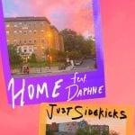 JustSidekicks-Home-artwork.jpg