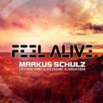 Markus-Schulz-London-Thor-Valentino-Alessandrini-Feel-Alive.jpg