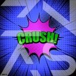 Znas-Crush.jpg