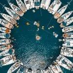 Circle-raft-credit-Santino-Martinez-1.jpg