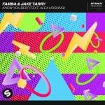 Famba-Jake-Tarry-Know-You-Best_FT.ALEXHOSKING.jpg