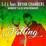 S.E.LBryan-Chambersweb-Falling-Liquid-Soul-remixes-0.jpg