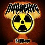 rd0active.jpg
