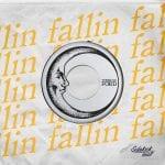 tford-fallin-2.jpg