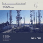 Anna-Tur-Streaming-Ibiza.png