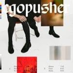 Cover-Egopusher-Beyond.jpg
