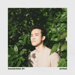 Cover-MYRNE-Wandering-EP.png