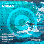 DIBIZA-REMIXED.png