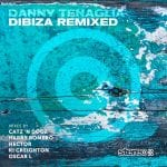 Dibiza-Remixed.jpg