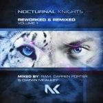 Nocturnal-Knights-Reworked-Remixed-Vol.-1.jpg