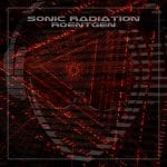 Sonic-Rad.jpg