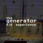The-Generator-AV-shot-2.jpg