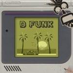artwork-D-Funk.jpg