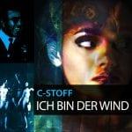 ich_bin_der_wind.jpg