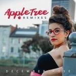 Apple-Tree-Remix-COVER-1440x1440-DRAFT-2.jpg