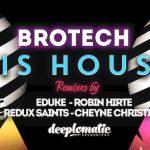 Brotech-Dis-House-0.jpg
