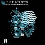 Cover-Release-9-The-Enveloper-CJOU-Hell.jpg