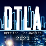 DTLA-EOY-Comp_Facebook-2020.png