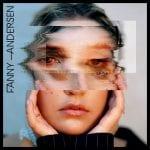 FANNY-ANDERSEN-ARTWORK.jpg