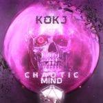 KOKJ-Chaotic-Mind.jpeg