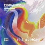 Marshall-Jefferson-x-George-Smeddles-x-Paris-Brightledge-Its-Alright-Del-30-Remix.jpg