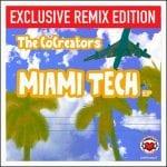 Miami_Tech_Remixes.jpg