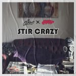 Stir-Crazy-Single-Cover.jpg