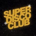 Super-Disco-Club-Cover.jpg