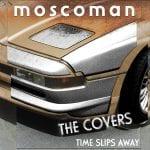 Time-Slips-Away-Covers-Packshot.jpg