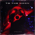 To-the-Moon-.png