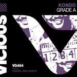 VG464_Kondo-Grade-A-New-Cover-Art-v5P2.jpg
