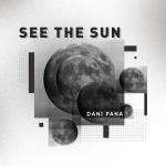 Dani_Pana_See_The_Sun_3000x3000v3.png