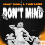 Dont-mind-cover-art.png