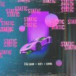 Evashaw_static.jpg