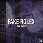 Fake_Rolex_33-Music_Dan-Mckie_1.jpg