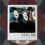 Feel-Me-Song-Artwork.jpg