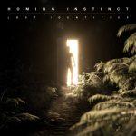 Lost-Identities-Homing-Instinct-Cover-2.jpeg