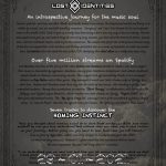 Lost-Identities-Homing-Instincts-Manifesto-0.jpeg