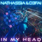 Nathassia-D3FAI-In-My-Head-Artwork.jpg