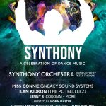 Synthony-Melb-2021.jpg