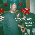 Todd-Terry-Black-Again.jpg