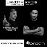Cover-Lakota-Radio-Weekly-Show-by-Toma-Hawk-Episode-46-with-DJ-Jordan-thistechnowillhauntyou.jpg