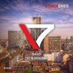 Cover_7EVS340-2021-02-12-0.jpg