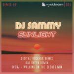 Cover_DJ-Sammy_Sunlight-2020_Remix-EP_1500x1500-0.jpeg