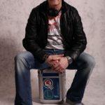 Digital-Rockers_Press-Picture-2.jpeg