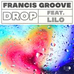 Drop-Artwork-20.png
