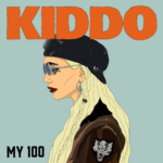 FINAL_Cover_My100.png