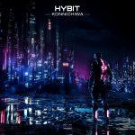 HYBIT001-1.jpg